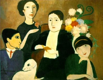 medium_Apollinaire_par_Marie_Laurencin.2.jpg