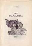 medium_Mon_programme.3.jpg