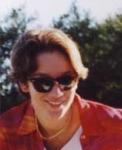 Morvan 2001.jpg